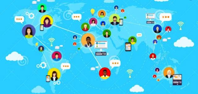 Media Komunikasi dan Komunikasi Media: Pengertian dan Perbedaan