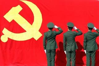 China pede que doutrina católica se adeque ao comunismo
