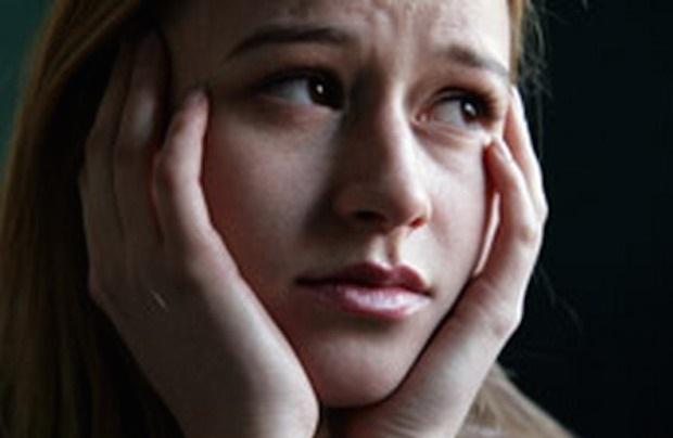 ¿Cuál es el tratamiento adecuado para el Trastorno de Ansiedad Generalizada?