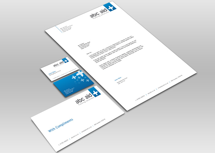 custom stationery packages design s business stationery packs are a