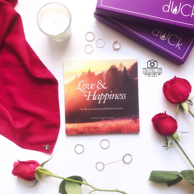 http://www.siqahiqa.com/2018/04/letter-of-happiness-giveaway-by-blog.html?m=1