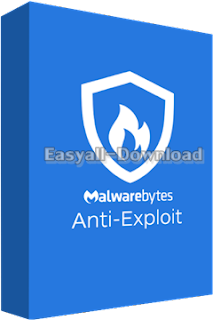 Malwarebytes Anti-Exploit Premium 1.09.1.1232 / Business [Full Keygen] โปรแกรมป้องกัน มัลแวร์ สปายแวร์