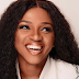 Waje - I Wasn't Excited About 2019
