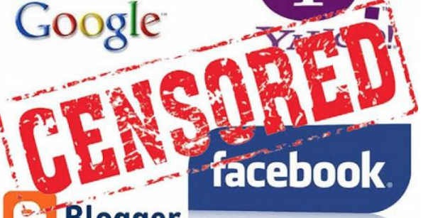 HUGE: Supreme Court Will Hear Case to Decide if Far Left Tech Giants Can Censor Users
