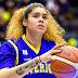 Női kosárlabda NB I: svéd kosarassal erősít a bajnok Sopron Basket