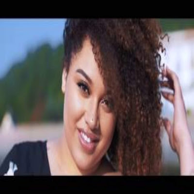 Aina Quach ft. Kamnouze - On Se Sait (Zouk) 2018