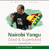 NEW SONG | Gilad & Superband - Nairobi Yangu | DOWNLOAD Mp3 AUDIO