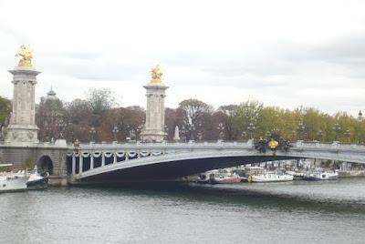 Ponte Alexander III