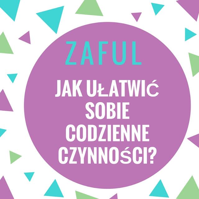 http://www.adatestuje.pl/2018/02/jak-uaywc-sobie-codzienne-czynnosci.html