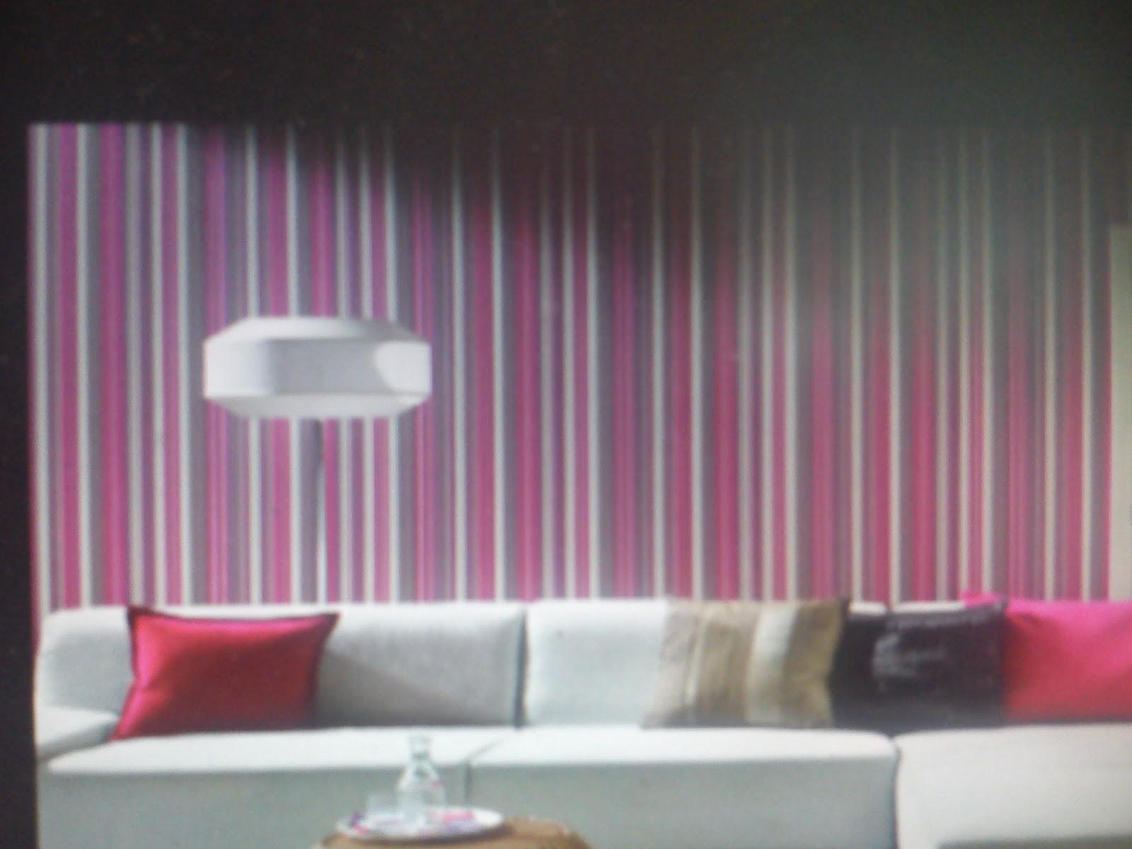 Kemudian Dapatkan Warna Skima Or Colour Schemes Yang Sesuai Dengan Sofa Langsir Kaler Perabot Ada Dalam Rumah Anda Tu Supaya Match Dgn Dinding