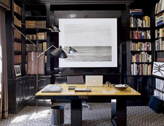 best custom home office desks Minneapolis for sale