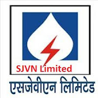 Satluj Jal Vidyut Nigam Limited