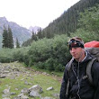 Daniel Hindman - Tips For Hiking Up Mountains