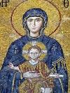 Exercícios Sobre O Império Bizantino