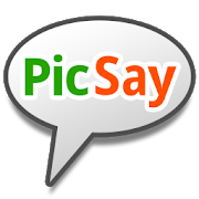 picsay pro editor photo