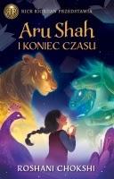 https://www.galeriaksiazki.pl/pl/p/Aru-Shah-i-koniec-czasu.-Tom-I-serii-Kroniki-Pandawow/269