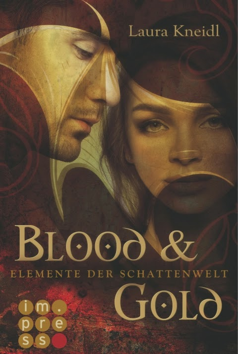 https://www.buchhaus-sternverlag.de/shop/action/productDetails/25203174/laura_kneidl_elemente_der_schattenwelt_band_1_blood_gold.html?aUrl=90007403&searchId=234