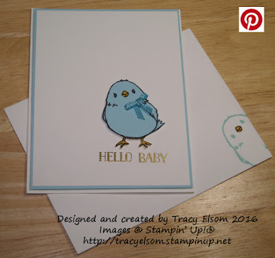 http://www.stampinup.net/esuite/home/tracyelsom/blog?directBlogUrl=%2Fblog%2F2135247%2Fentry%2Fare_you_ready1
