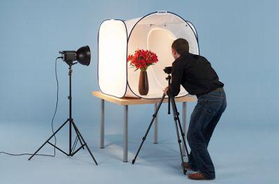 set-para-fotos-de-productos