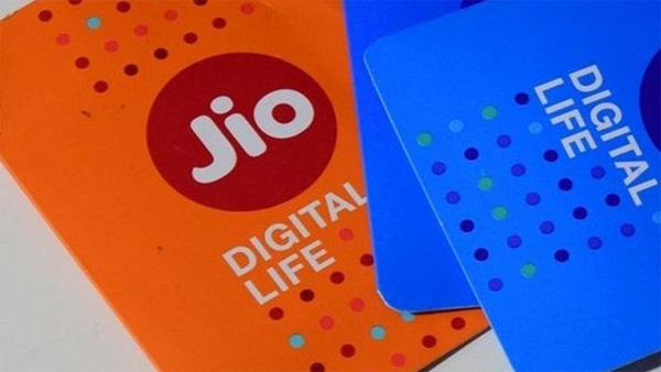 News, New Delhi, National, Technology, Jio,Jio Users' Good News, Jio Celebration Pack offer extended till March 17