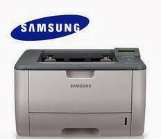 sheet cassette tin give notice give you lot a full capacity of  Download Samsung ML-2855ND Printer Driver