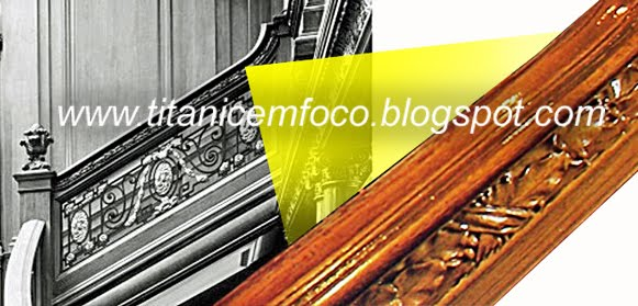 https://4.bp.blogspot.com/-thyZozSVStc/Tlfb8UM1R9I/AAAAAAAACYY/dlkz4904JoA/s1600/titanic%2Bbaluster.jpg