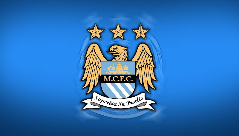 Jogo do Manchester City Ao Vivo HD