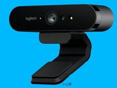 網路攝影機推薦2017