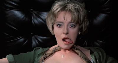 Erotica Hot Edith Massey  nude (84 fotos), Twitter, butt