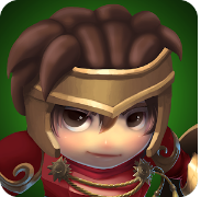 Dungeon Quest MOD APK -Dungeon Quest