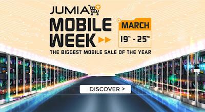 https://www.jumia.com.ng/bim-electronics/