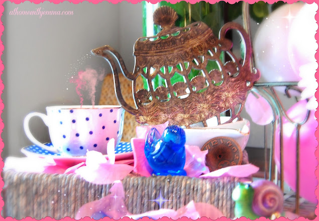 mad-tea-party-whimsy-imagination-athomewithjemma