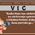 "VIC: ""MUJO ELEKTRIČAR"""