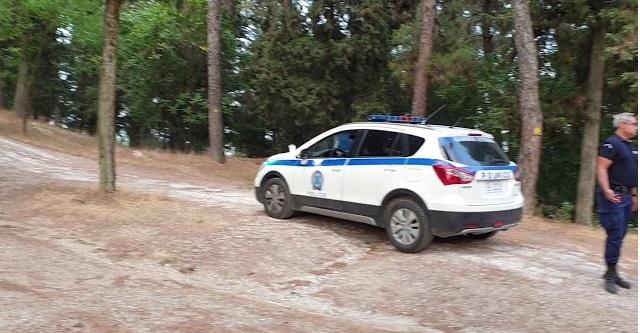 Aνήλικο κορίτσι βρέθηκε νεκρό στα Τρίκαλα - Είχε χτυπήματα σε όλο της το σώμα (βίντεο)