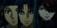 Basilisk: Ouka Ninpouchou Episode 12 English Subbed