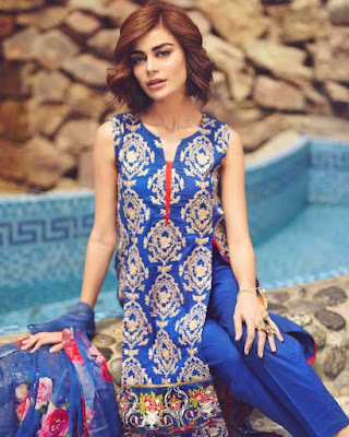 Nimsay-embroidered-designs-2017-eid-luxury-collection-9