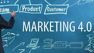 4 kiểu marketing đang lãng phí tiền bạc
