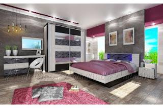 Мебелино - Пловдив - качествени мебели онлайн