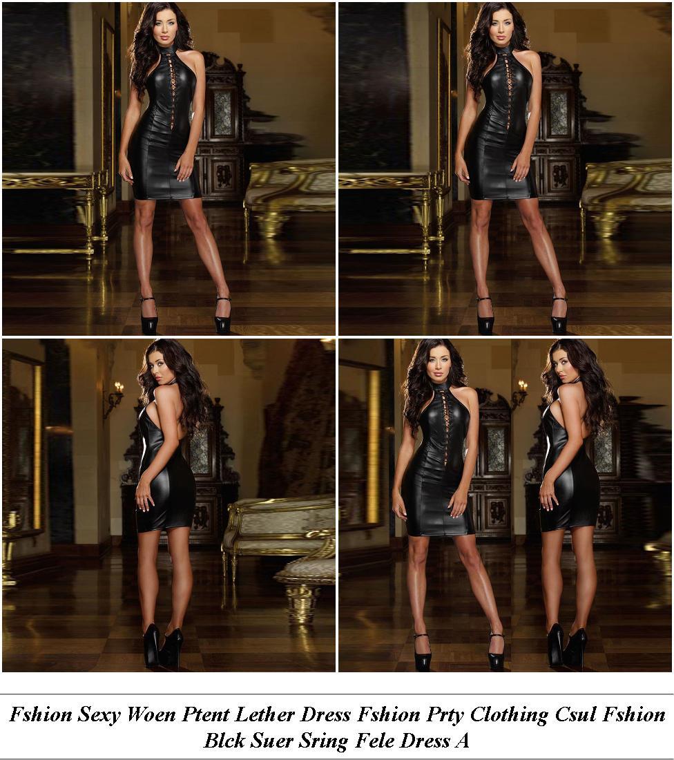 Hot Dresses Online - Sale Usa Shop Online - Pretty Woman Polo Scene Dress