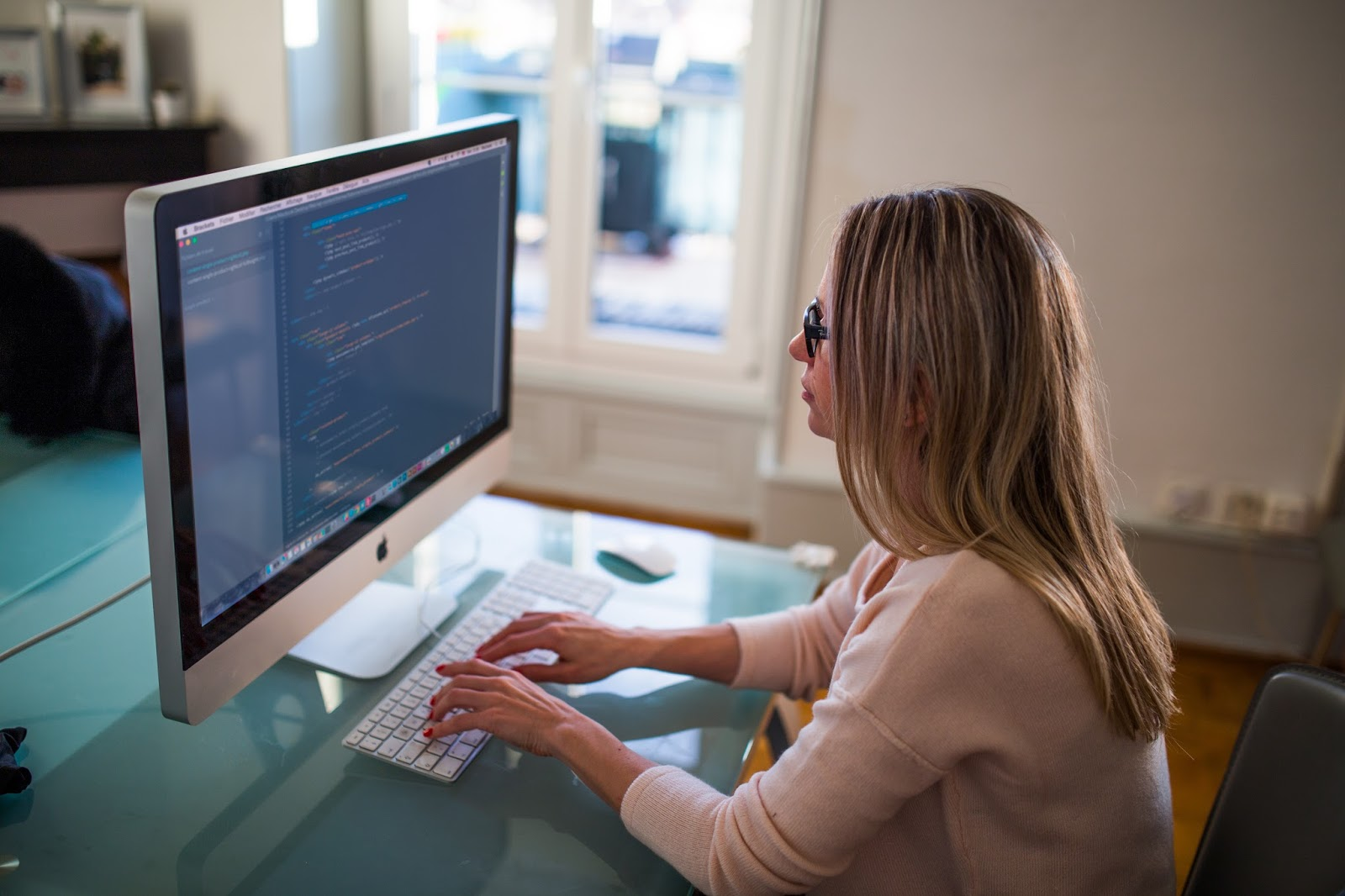Make a Living Working From Home: Customer Support Data Entry Specialist with Ibotta