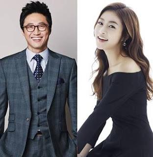 Tentang Drama Korea Terbaru Maret 2016 Wajib Ditonton