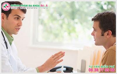 Bài thuốc đông y hỗ trợ điều trị bệnh liệt dương