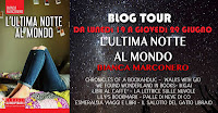 http://ilsalottodelgattolibraio.blogspot.it/2017/06/blogtour-lultima-notte-al-mondo-di.html