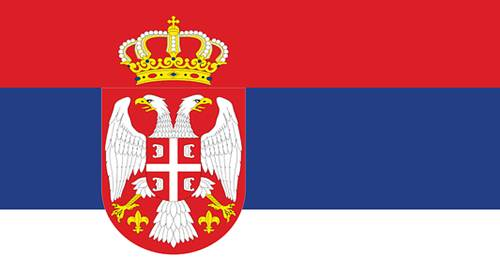 http://www.sportaztv.com/2018/05/serbia.html