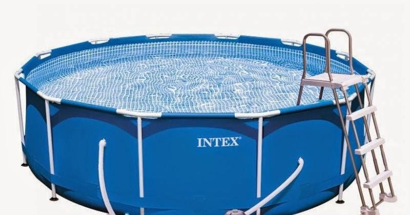 initiales gg comment choisir sa piscine hors sol. Black Bedroom Furniture Sets. Home Design Ideas