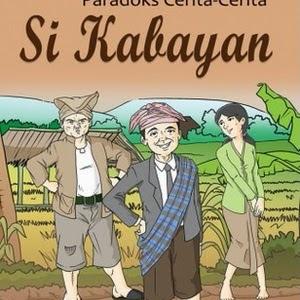 Contoh Makalah Bahasa Sunda Makalah Novel Sunda Nulis Makalah