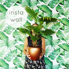 Insta Wall For Your Biz