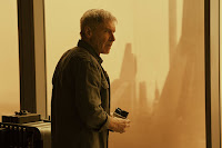 Blade Runner 2049 Harrison Ford Image 2 (11)