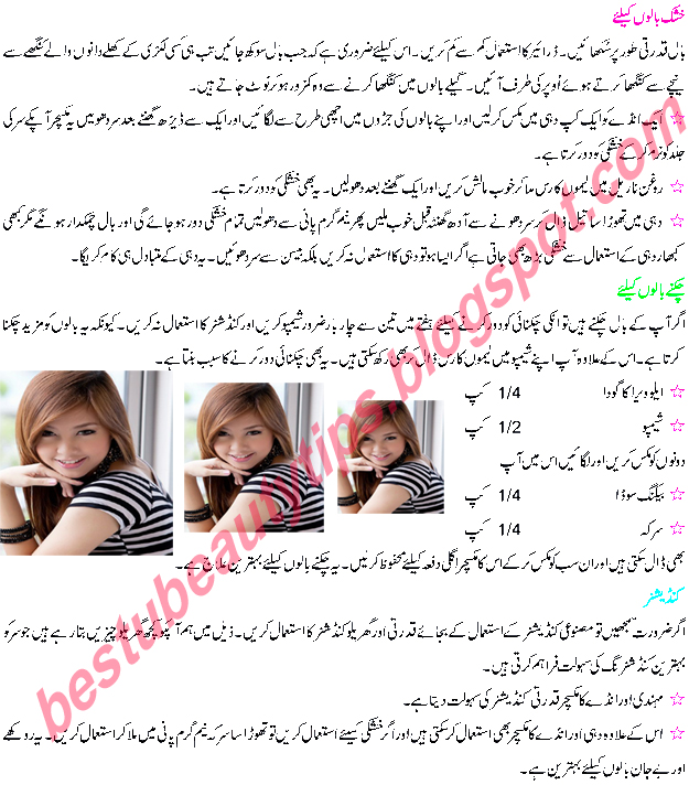 All Beauty Tips English,Urdu And Hindi For Women,Girls
