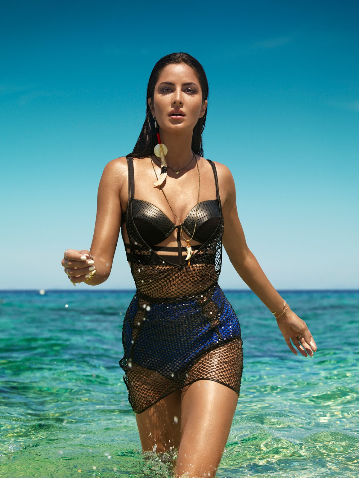 Hot Bollywood Actresses Who Are Redefining The Meaning Of -9498